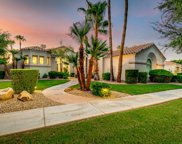 1764 W Blue Ridge Way, Chandler image