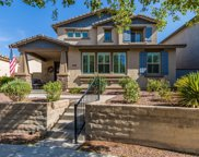 20680 W Legend Trail, Buckeye image