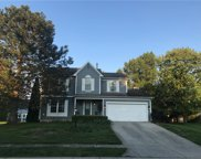 19002 Schubert  Place, Noblesville image
