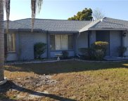 2767 Parsley Drive, Orlando image