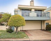 248 Whitecap Court, Port Hueneme image