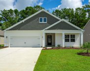 1199 Maxwell Dr., Little River image
