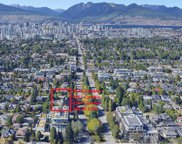 4387 Cambie Street, Vancouver image