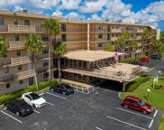 9235 SW 8th Street Unit #103, Boca Raton image