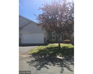 2730 230th Court NW, Saint Francis image