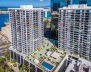 700 Richards Street Unit 702, Honolulu image