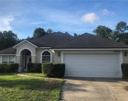 86048 SAND HICKORY TRAIL, Yulee image