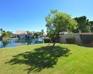 1471 W Blue Ridge Way, Chandler image