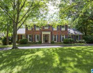 3504 Branch Mill Road, Mountain Brook image
