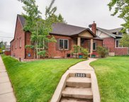 2890 Birch Street, Denver image