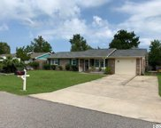 4740 Cottonwood Dr., Myrtle Beach image