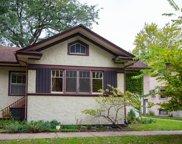 831 Carpenter Avenue, Oak Park image