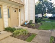 759 Harbor Springs Trail, South Central 2 Virginia Beach image