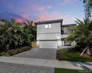 831 Ne 16th Ct, Fort Lauderdale image