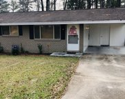 721 Waterview Drive, Meridian image