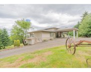 479 AGREN  RD, Castle Rock image