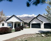 1443 E Box Elder Dr, Alpine image
