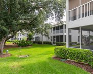 3720 Fieldstone Blvd Unit 7-101, Naples image