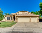 1335 N Bronco Court, Gilbert image