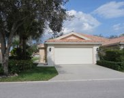 7693 Olympia Drive, West Palm Beach image