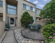 7344 BALSAM, West Bloomfield Twp image