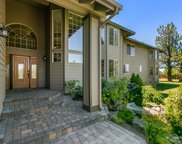 21455 Young  Avenue, Bend, OR image