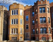 8233 South Maryland Avenue, Chicago image