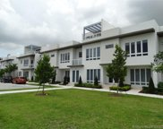 10432 Nw 63rd Ter Unit #10432, Doral image