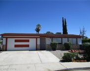 6382 CRESTON Avenue, Las Vegas image