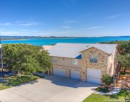 1350 Stagecoach Dr, Canyon Lake image
