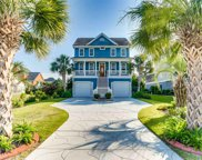 321 23rd Ave. S, Myrtle Beach image