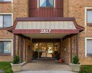 2817 Jermantown   Road Unit #609, Oakton image