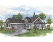 4853 Sunflower Bay, Woodbury image