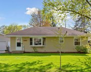 8298 Grenadier Avenue S, Cottage Grove image