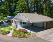 19563 38th Ave NE, Lake Forest Park image