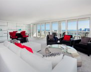 1717 N Bayshore Dr Unit #PH4055, Miami image
