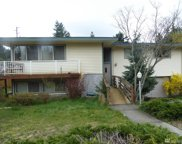 18809 65th Place W, Lynnwood image