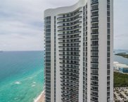 15901 Collins Ave Unit #3507, Sunny Isles Beach image