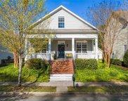 17538 Invermere  Avenue, Huntersville image
