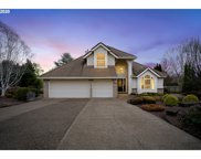 390 NW VALLEY VIEW  CT, McMinnville image