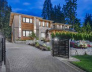 4481 Keith Road, West Vancouver image