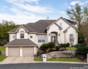1450 Canyon Brook, San Antonio image