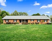 12935  Ruthhaven Drive, Mint Hill image
