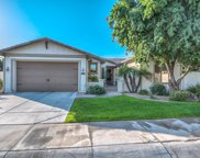 15407 W Sells Drive, Goodyear image