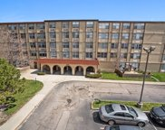4280 West Ford City Drive Unit B2406, Chicago image