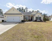 151 Quail Hollow Rd., Myrtle Beach image