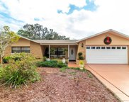 8270 Sycamore Drive, New Port Richey image