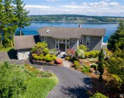 1371 Pilchuck Heights, Fox Island image