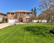 3397 Bunker Ave, Wantagh image