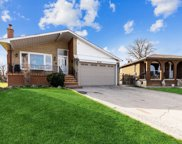 7590 Middleshire Dr, Mississauga image